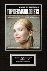 Americas-Top-Dermatologist-Eidelman-2013