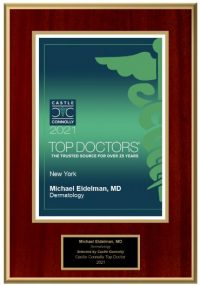 Michael-Eidelman-Castle-Connolly-Top-Doctor-2021