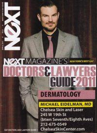 Next-2011-Eidelman