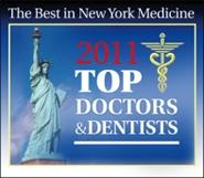 top_doctors_dentists_2010-2