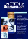 Cosmetic Dermatology Dr. Michael Eidelman
