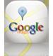 Chelsea Skin & Laser Google Maps