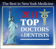 Top Doctors Dentists 2010
