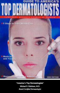 Top Dermatologist
