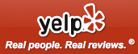 Chelsea Skin and Laser on Yelp