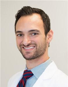 Dr. Brian Ginsberg Chelsea Skin Center