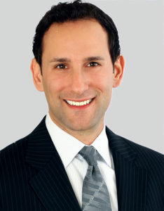 Dr. Michael Eidelman Chelsea Skin and Laser